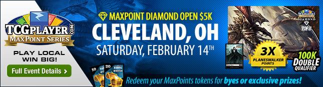 Cleveland 5K