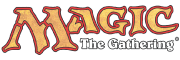 Magic the Gathering Card Singles Store