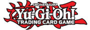 Yugioh Card Singles Store