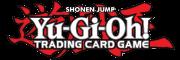 Yugioh Card Singles Store