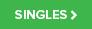 Order Singles